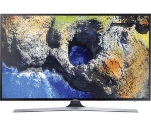 Samsung MU6179 43 Zoll Media Markt