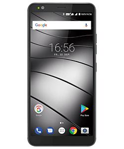 [Blau/O2] Gigaset GS370 + 2 GB LTE, 300 Einheiten für Gespräche / SMS