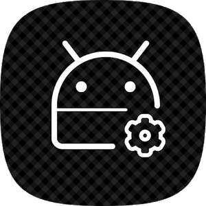 Autoset - Android Automation Device Settings kostenlos statt 1,79€ (Playstore)