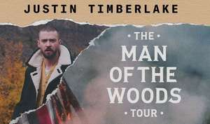 Timberlake in Köln zum Schäppchenpreis