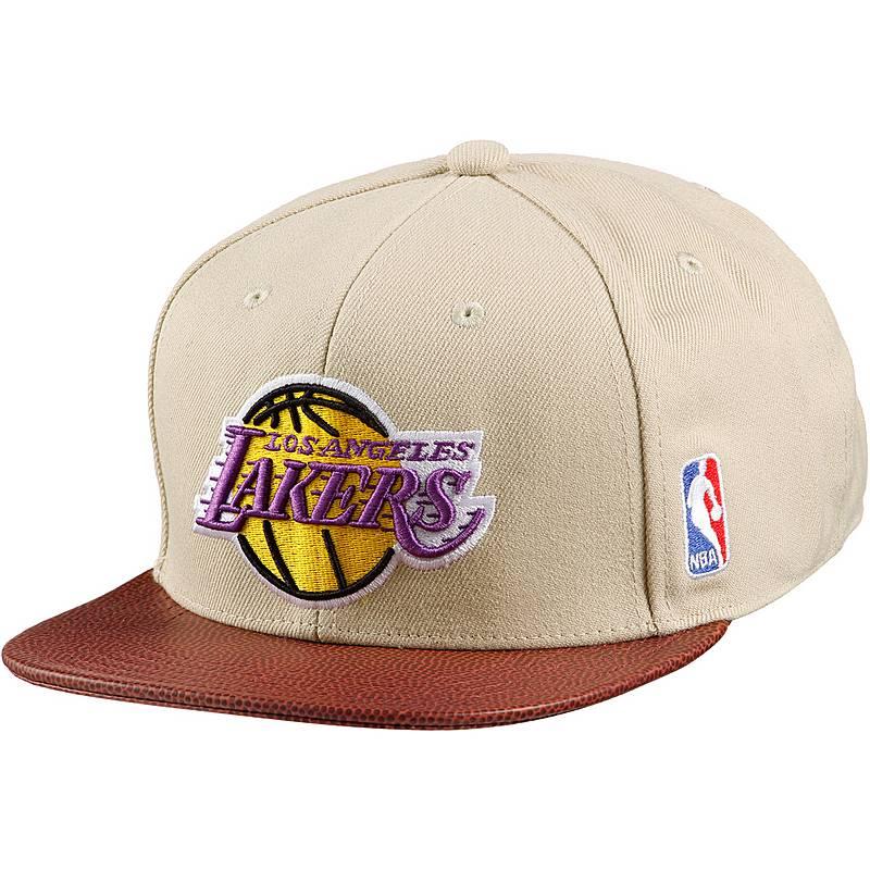 SportScheck: LA Lakers Cap