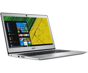 Acer Swift 1 (SF113)SF113-31-P2CP