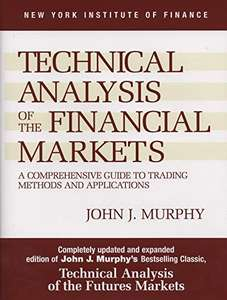 [Nischendeal] Technical Analysis of the Financial Markets  John J. Murphy
