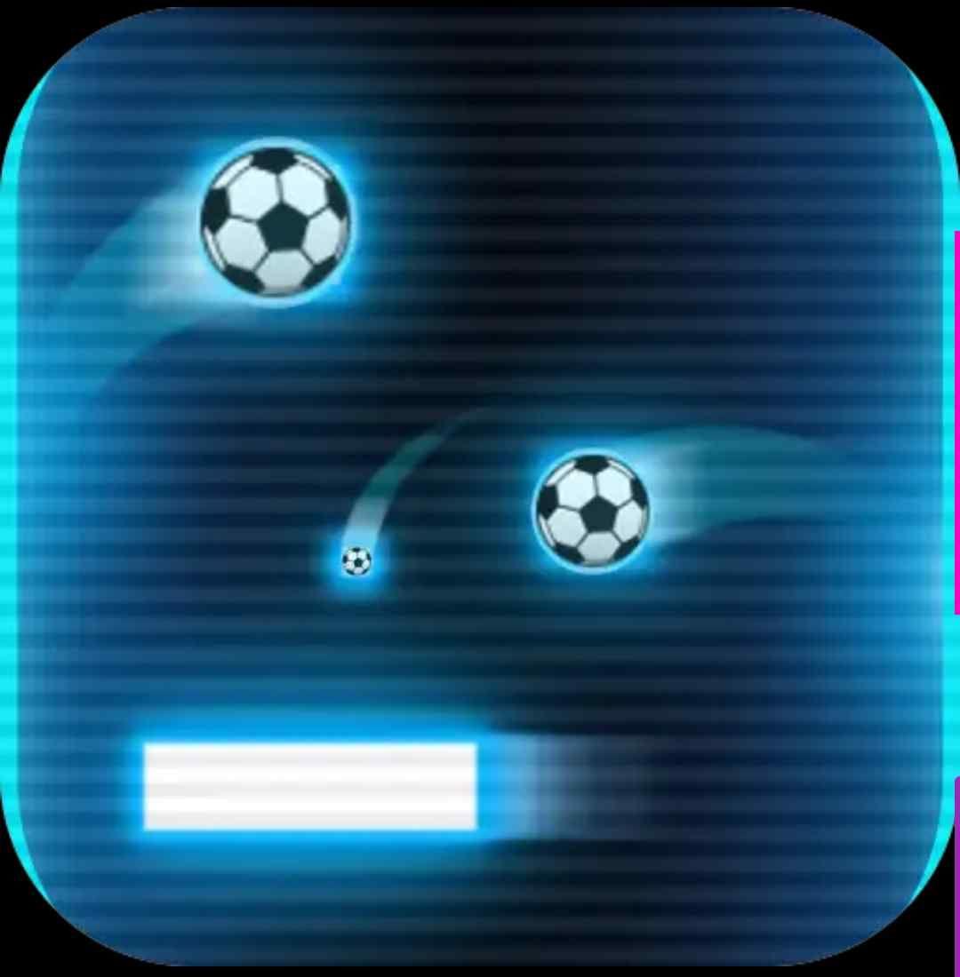 """[Google Playstore] App für Android """"Juggle! Soccer"""", kostenlos anstatt 2.69€."""