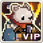 "[Google Playstore] Spiel/App für Android ""Warriors' Market Mayhem VIP"", kostenlos anstatt 0.89€."