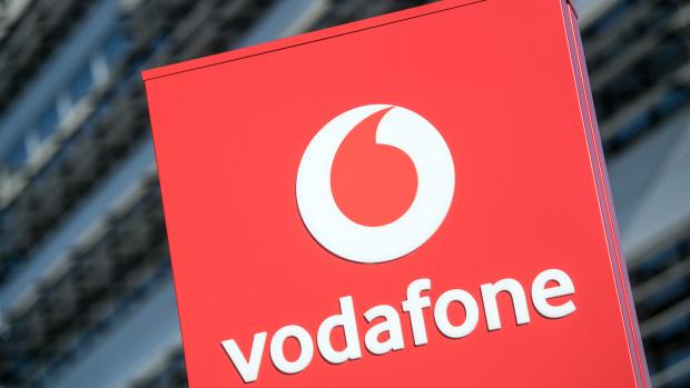 Vodafone Red DSL 50 - WM Deal bei preisvergleich.de mit 360€ Auszahlung | 12,49€ effektiv Preis / oder 9,99€ mit Wechsel auf 16