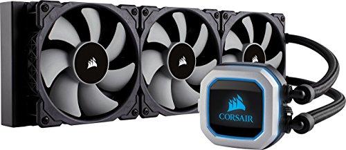 [Amazon] Corsair H150i PRO RGB Wasserkühlung