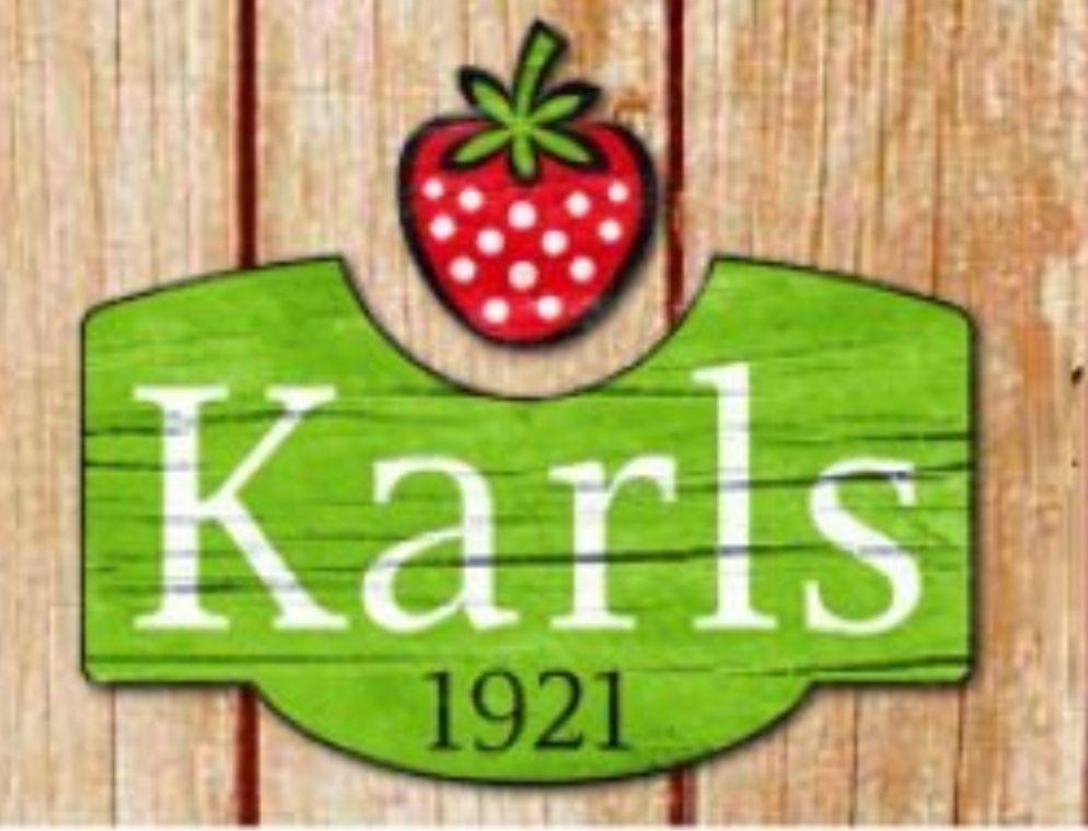 Karls Erdbeerhof  [Online-Shop] 5 Euro Gutschein