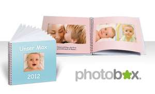 50% auf Fotobücher 40% auf Leinwände Photobox Nur noch HEUTE