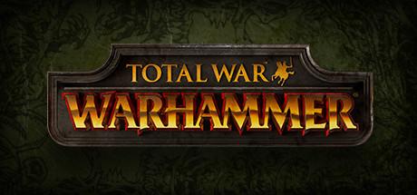 Total War: Warhammer (Steam) für 13,79€ [Fanatical]