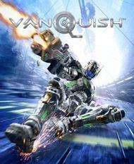 Vanquish (Steam) für 5,65€ (Fanatical & Gamesplanet)