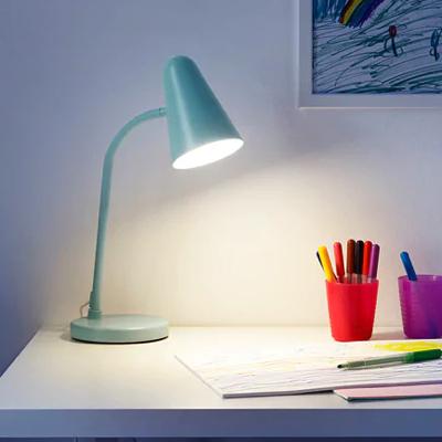 Reduziertes Zubehör fürs Home Office für Ikea Family-Mitglieder