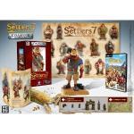 Die SIedler 7 - Collectors Edition (PC) für ~18€