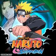 Naruto Shippuden Uncut, Season 101 kostenlos (Englisch)