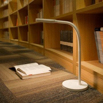 Xiaomi Yeelight Schreibtischlampe für 22,13€ inkl. Versand [Banggood]