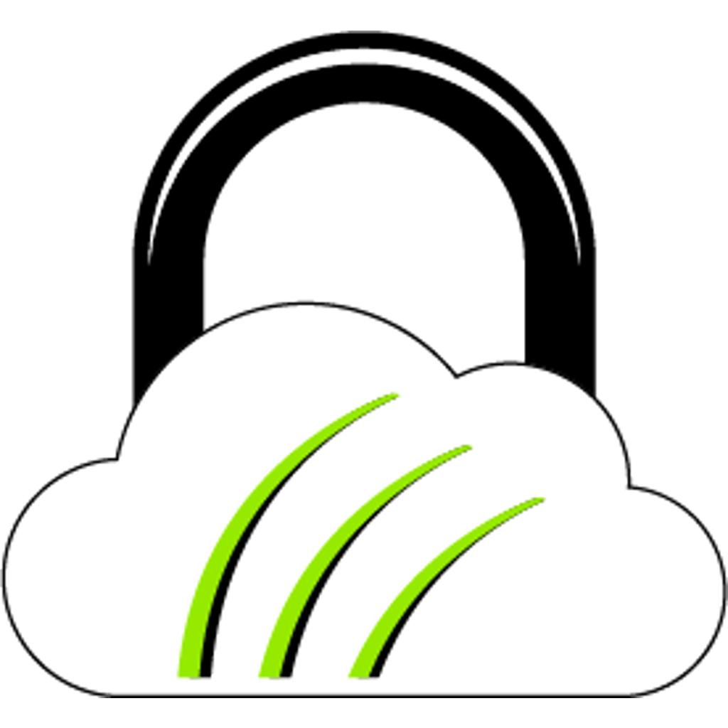 [TorGuard VPN & Proxy] dauerhaft 50% - 1.7€/Monat + Anonymous E-Mail & Proxy kostenfrei