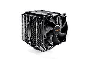 be quiet! Dark Rock Pro 3 CPU-Kühler für 60,89€ [Alternate]