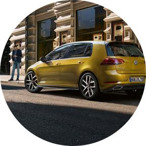 [VATTENFALL Alt-/Bestandskunden] 10 € Parkguthaben für WePark von VW monatlich bis September