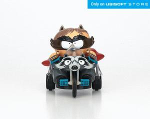South Park: Die rektakuläre Zerreißprobe (Das Coon Superauto) für 42,98€ (Ubisoft Store)