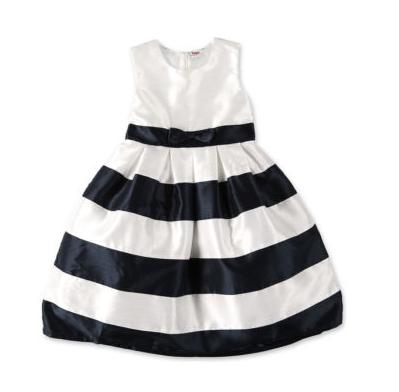 Kinderkleider (Gr. 104 - 140) von Topo im [Brands4Friends ebay Shop] alle versandkostenfrei