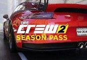The Crew 2 Season Pass PS4