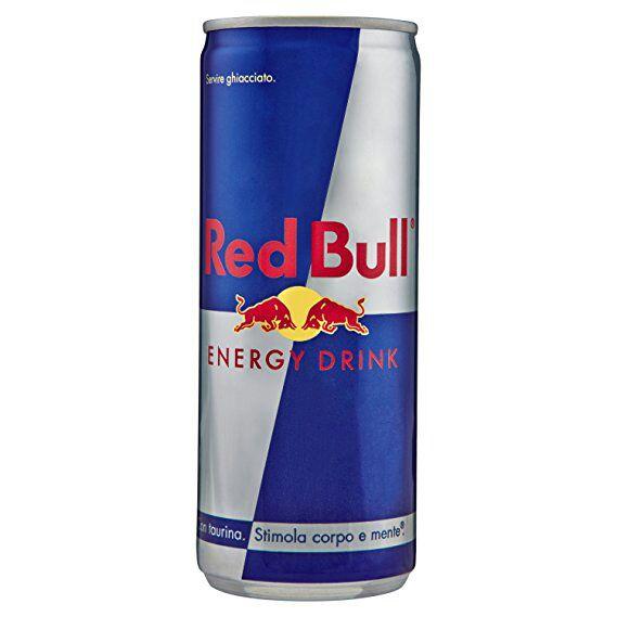 [LOKAL PENZBERG] Red Bull 0.25l alle Sorten bei Edeka