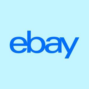 """10% Rabatt auf Elektronik & Videospiele bei [Ebay] durch """"Umzug"""""""