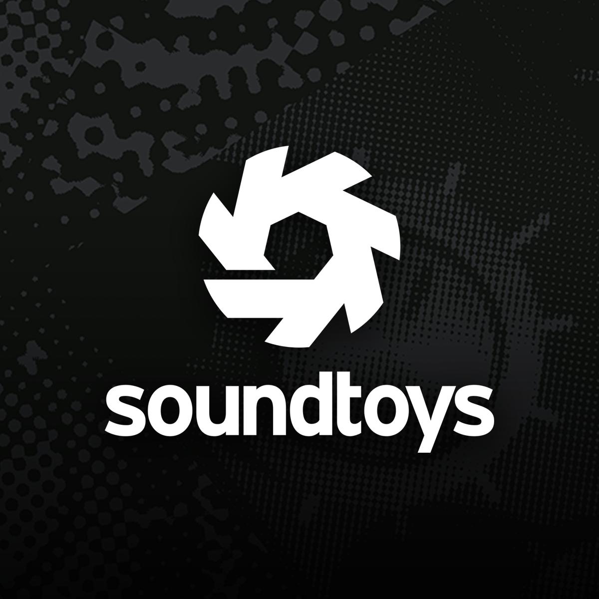 (Audio, Plugin, VST) Soundtoys Summer Sale