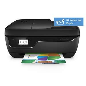 HP Officejet 3831 Multifunktionsdrucker