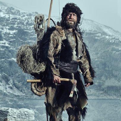 »Der Mann aus dem Eis« als HD-Leihfilm für 1,99€ im Sky-Store