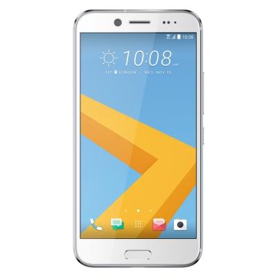 HTC 10 Evo silver 32GB
