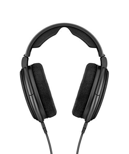Sennheiser HD 660S Kopfhörer [Amazon Spanien]
