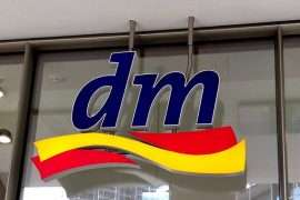 Lokal: DM Kaiserslautern 20% Rabatt auf alles!