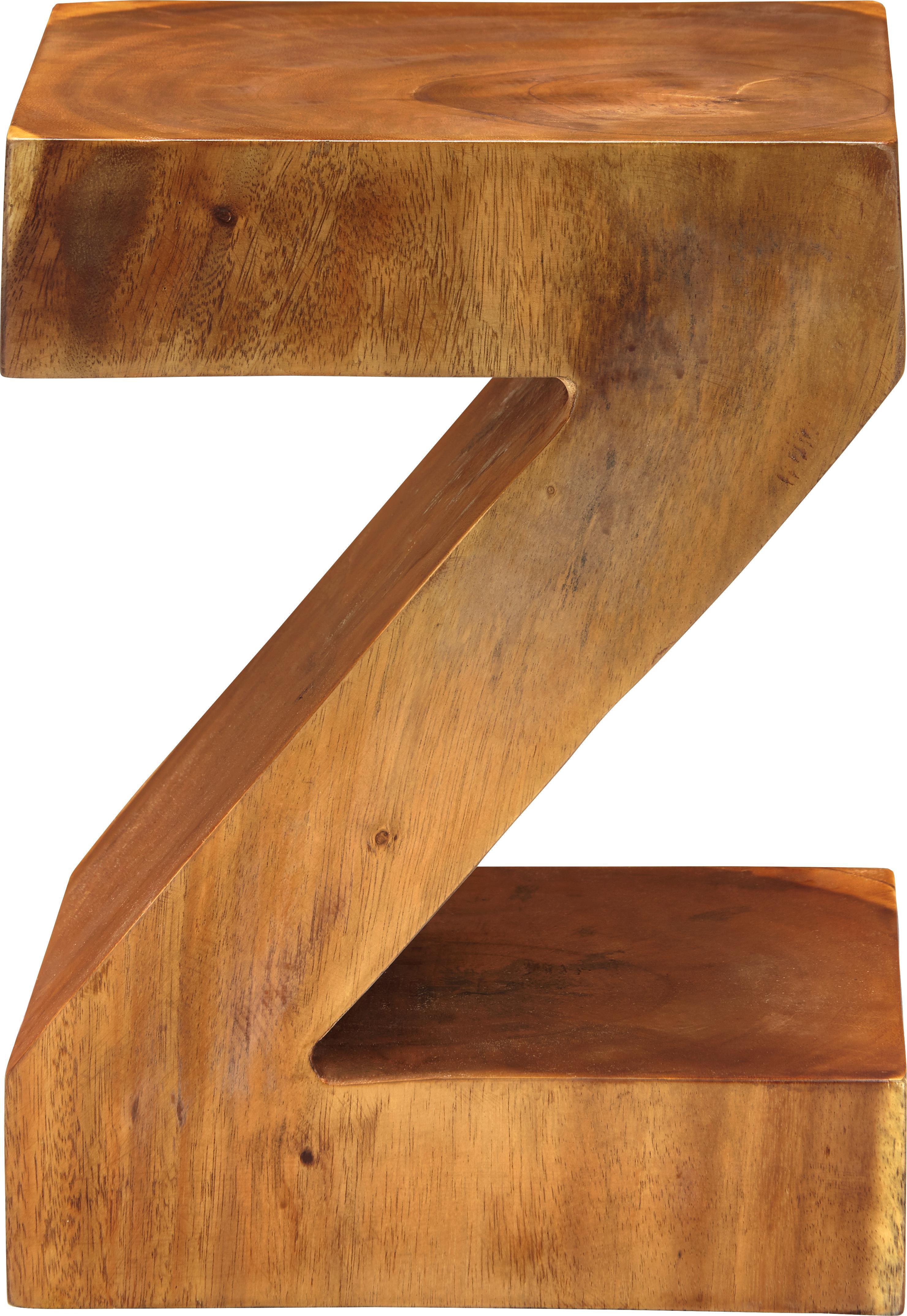 Massivholzhocker - 3 Modelle (eins mit Leder) mit Füllartikel ( z.B. Wandgarderobe ) für 20,80 € inkl. Versand @ mömax