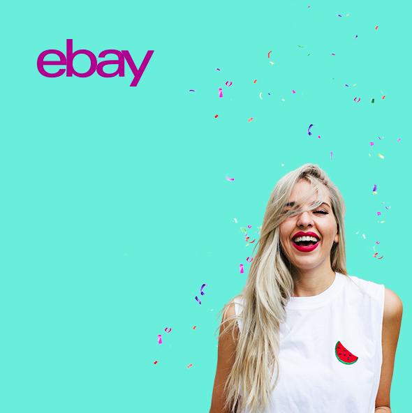 Tiefpreisgarantie auf eBay WOW!-Angebote: eBays Antwort auf den Primeday