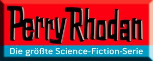 5000 Stunden Hörstoff Perry Rhodan bei Bookbeat