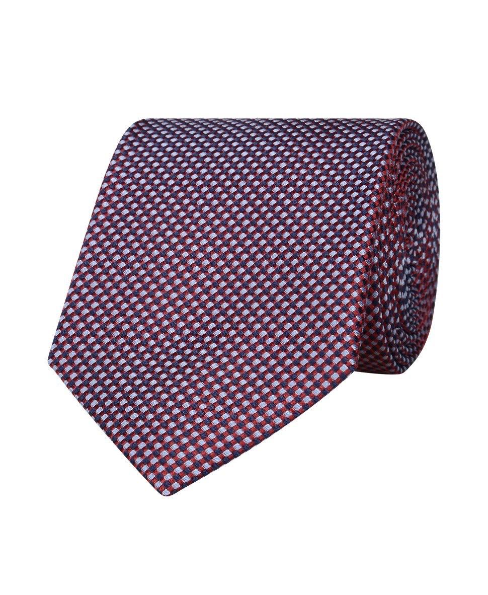 Olymp Krawatten und Fliegen für 19,90€ oder weniger