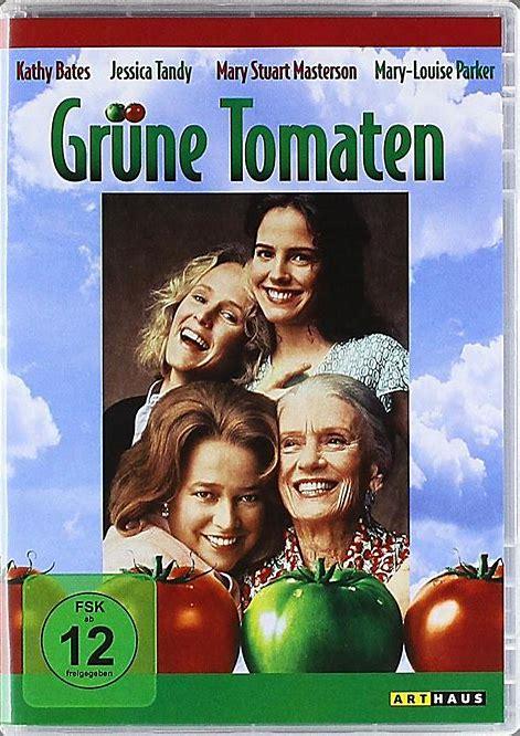 Gute Spielfilme zum kostenlosen Download z.B. Grüne Tomaten, Der Liebhaber, Der große Gatsby, Traffic, Léon ...