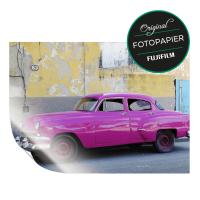 Mediamarkt : Posterdruck im 30er Format für 95 Cent oder 5 Stück 4€