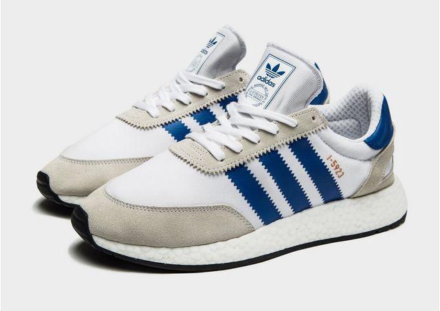adidas Originals I-5923 Boost in verschiedenen Farben