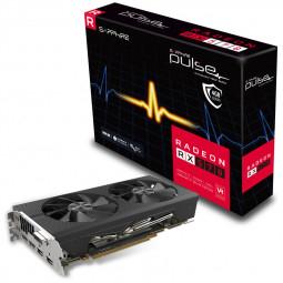 Sapphire Radeon RX 570 PULSE 4GB GDDR5 [Caseking]