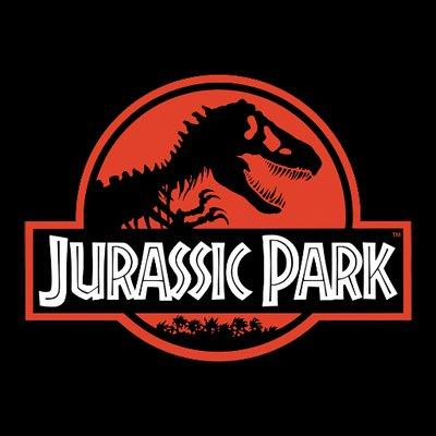 iTunes - Jurassic Park Trilogie 4k HDR