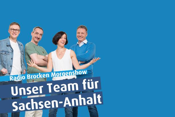 [Radio Brocken, Weißenfels] Kostenlose Bootsfahrt auf der Saale