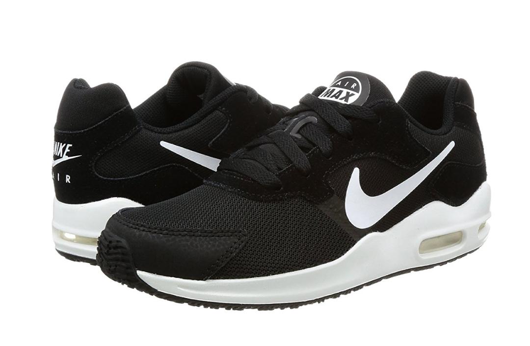 Nike Air Max Guile Damen Sneaker Schuh bei Amazon (Prime) für 44,69€