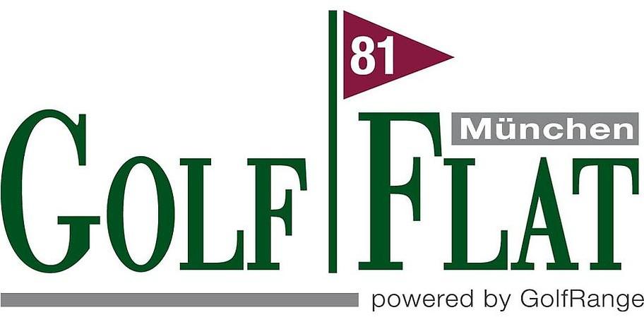 1 Jahr Golf spielen auf 4 Plätzen im Raum München
