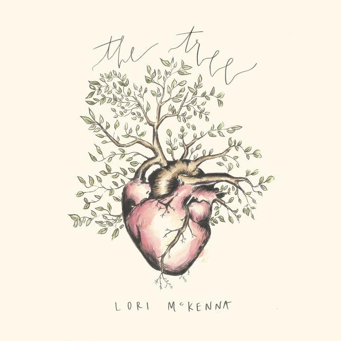 [NPR First Listen] Album-Premieren von Lori McKenna, Bugge Wesseltoft & Prins Thomas und Nathan Salsburg im Stream + Download