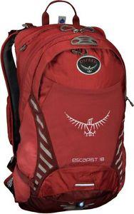 Osprey Escapist 18 M/L Rucksack / Daypack Backpack unisex