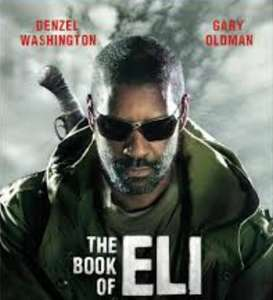Denzel Washington Collection (3x Blu-ray) für 10,87€ (MediaDealer)