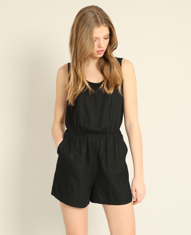 Jumpsuits, Kleider, Hoodies und Blusen für 7€ im Pimkie-Sale