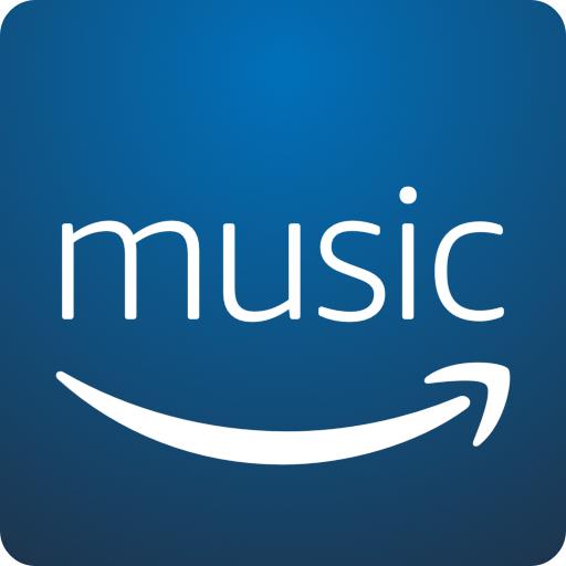 Amazon Musik Unlimited 4 Monate für 0,99€ [NUR FÜR PRIME-MITGLIEDER]